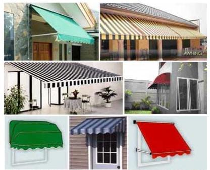 awning-kanopy-kain