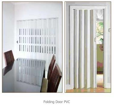 foldingdoor-pvc-2