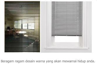 horizontalblind-3