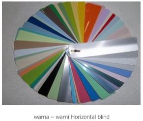 horizontalblind-4