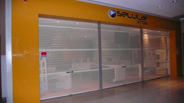 os_cp_selular shop