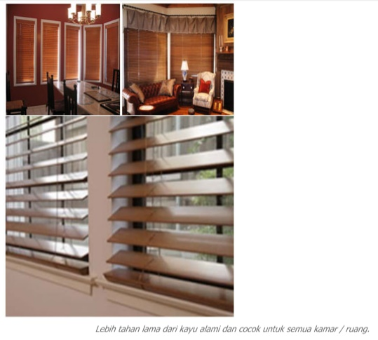 woodenblinds-2