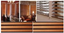 woodenblinds