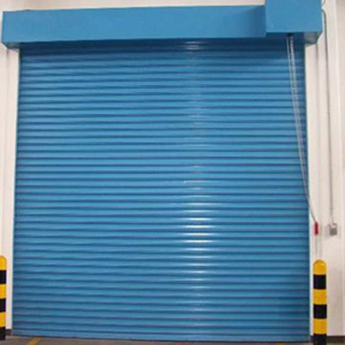 rollingdoor motorized & rollingdoor motorized « FOLDING GATE \u2013 ROLLING DOOR SURYA MANDIRI