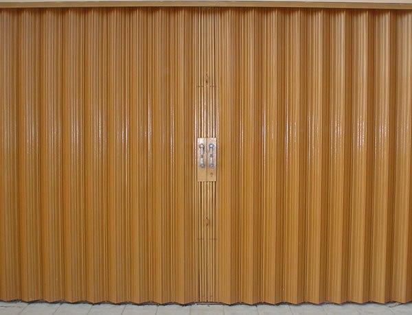 Folding Gate Berkualitas Harga Murah