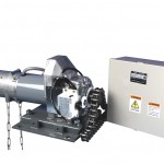 Electrically Motor Operated_shinse seiki